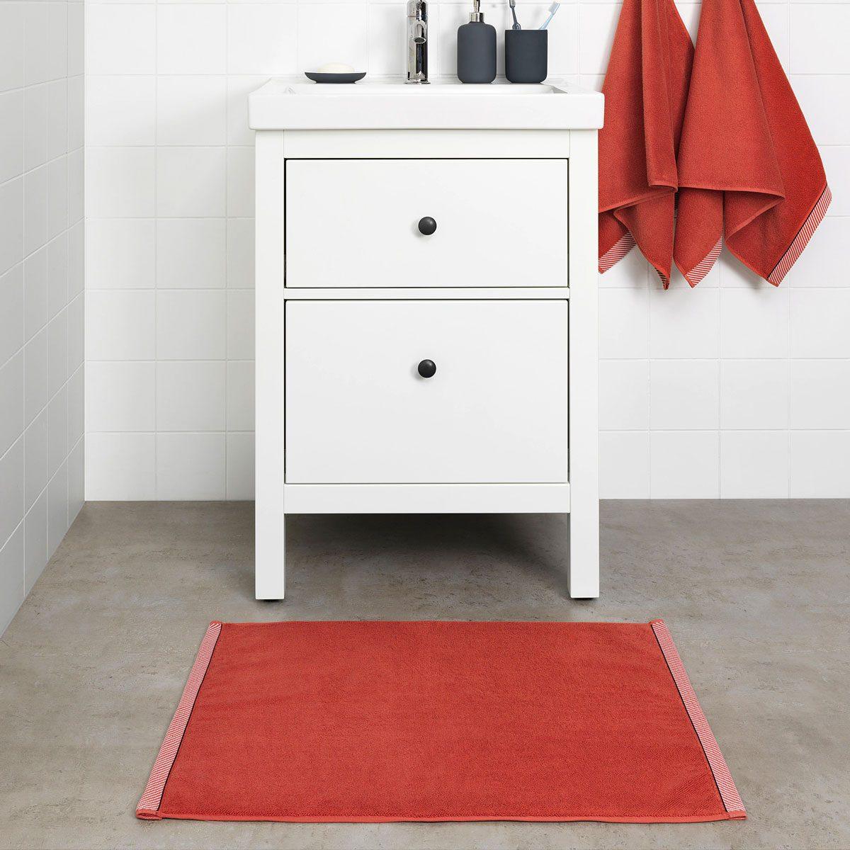 IKEA-bath-mat