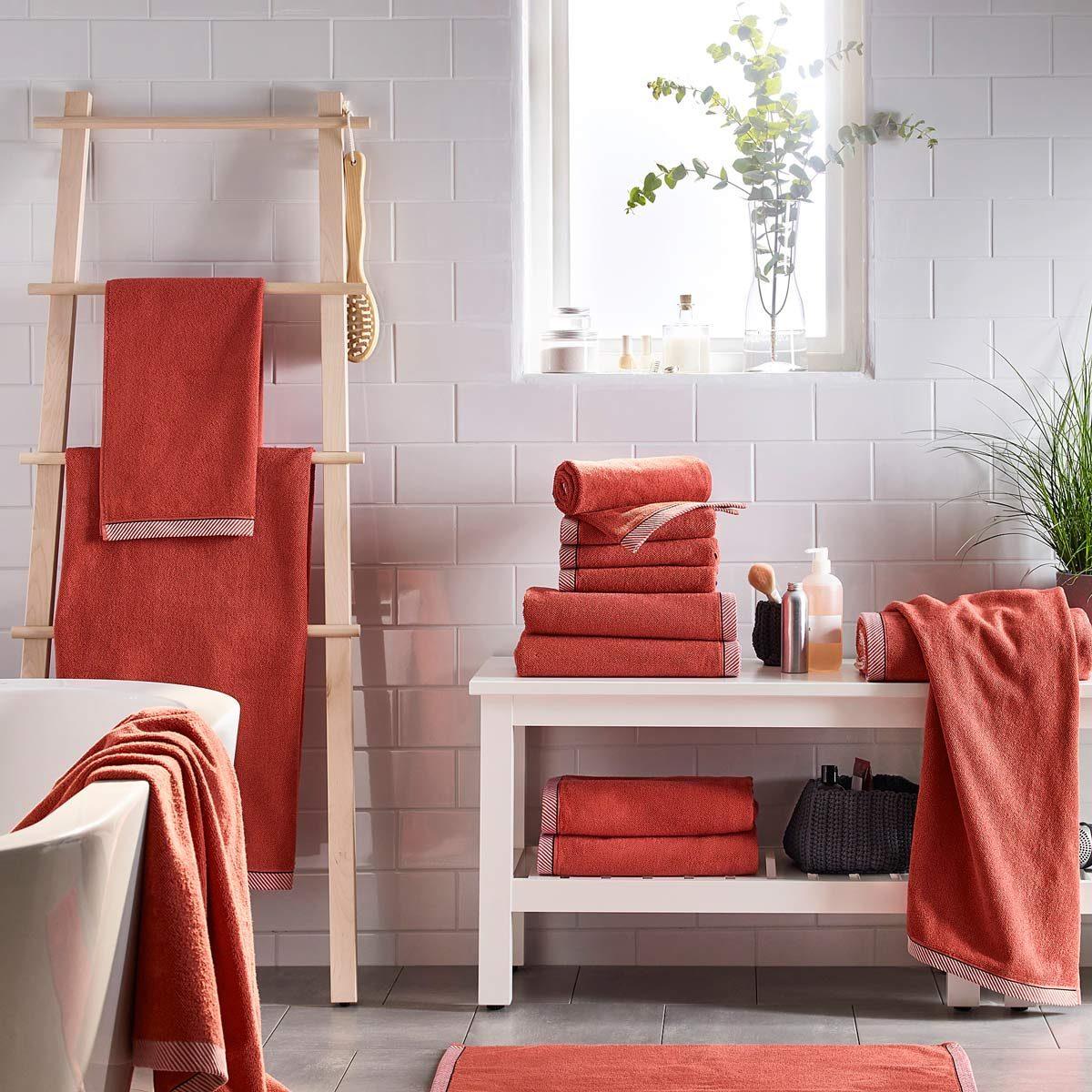 IKEA-bath