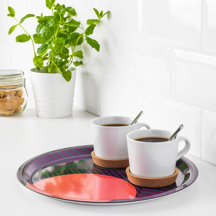 IKEA-serving-tray