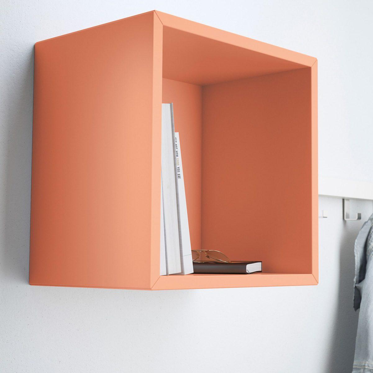 IKEA-shelf-box