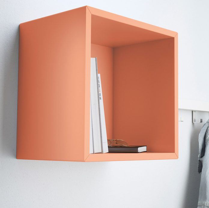IKEA-shelf-box