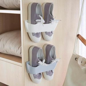 Top 10 Shoe Storage Systems for Less Than $40