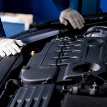 The 12 Worst Car Tips Mechanics Have Ever Heard