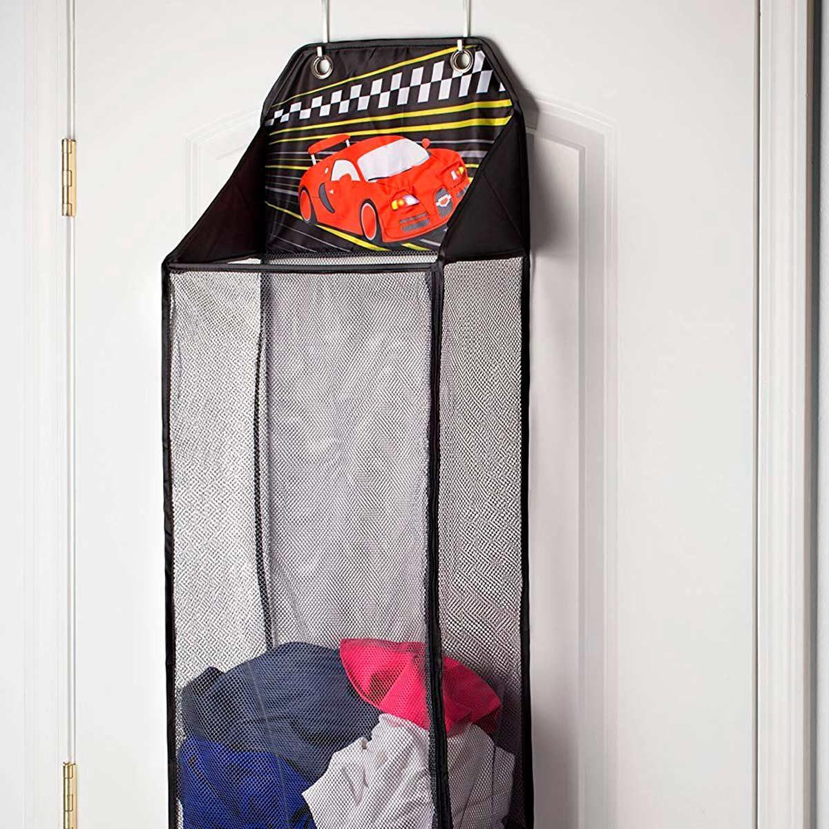6ed1de650b2b 10 Best Laundry Hampers for Messy Kids   Family Handyman