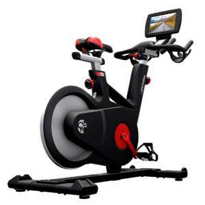 costco exercise bike