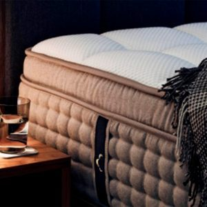 19 Ways to Make Your Home Feel Like a Luxe Hotel