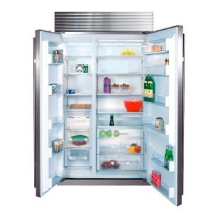 7 Genius Organization Tips to Transform Your Refrigerator