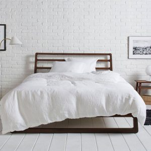 Ultimate Bedding Buyer's Guide for 2019