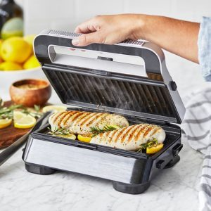9 Kitchen Gadgets That Do EVERYTHING