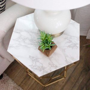 13 Easy Upgrades That Will Make Your Old Furniture Look New