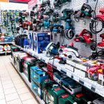 15 Things Harbor Freight Employees Won't Tell You