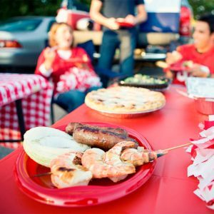 10 Great Tips for Your Next Tailgate Party