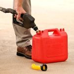 What to Know About Fuel Stabilizers