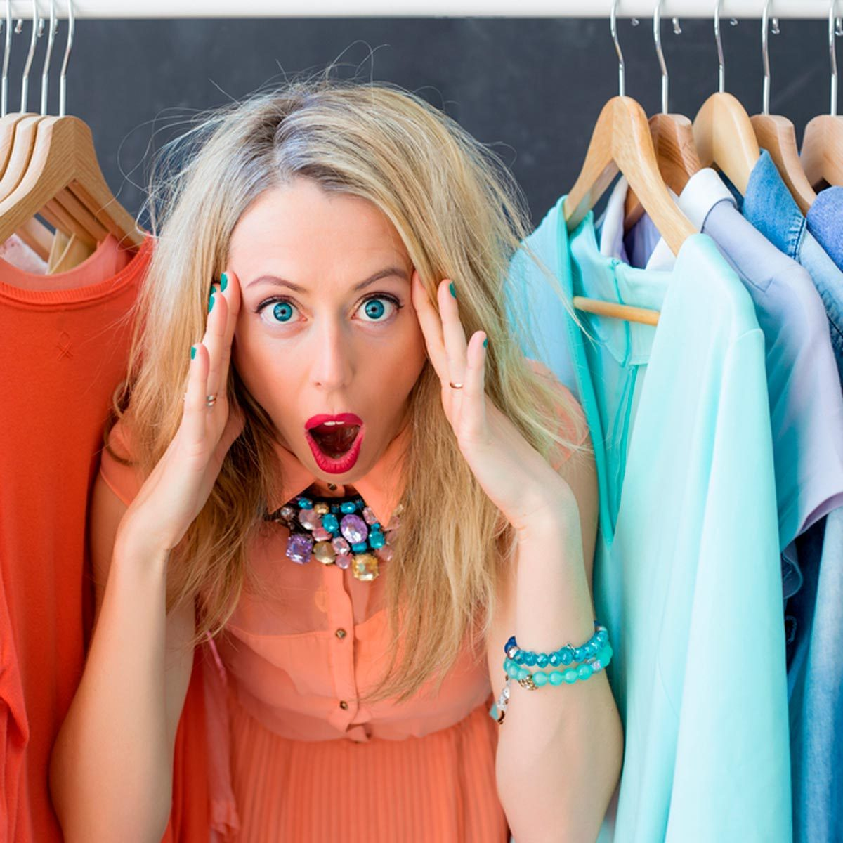 how to organize a closet like a pro | family handyman