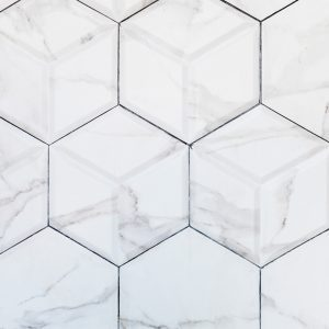 Everything You Need to Know About Marble Flooring
