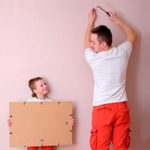 Father's Day Deals for the DIY Dad