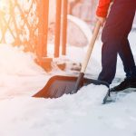 Top 7 Mistakes to Avoid When Removing Snow