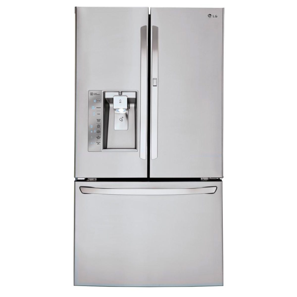 The Best Refrigerators for 2019 | Family Handyman