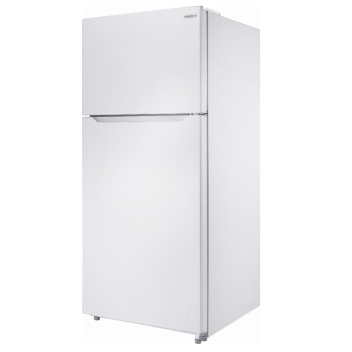 The Best Refrigerators for 2019   Family Handyman