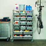 The 50 Best Storage Containers to Get Your House in Order