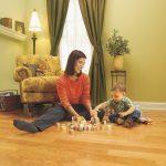 Guide to Installing Laminate Flooring