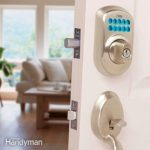 The Pros and Cons of a Keyless Entry System