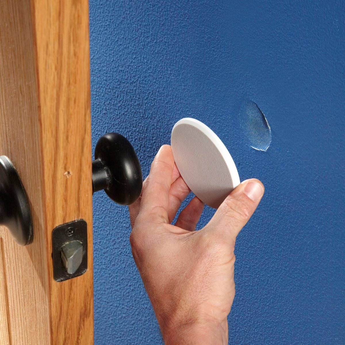 The 14 Best Fixes For Annoying Sights in Your Home