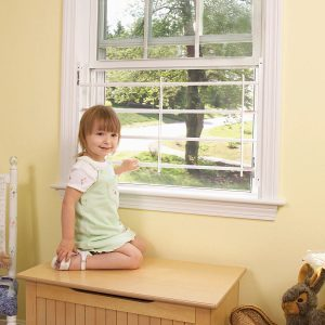 39 Home Repairs You Need to Make Before Someone Gets Hurt