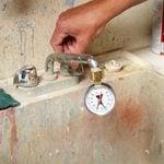 Year-Round Home Maintenance Checklist