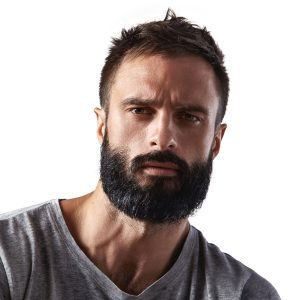Is Your Beard a Health Hazard in the Workshop?