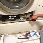 DIY Washing Machine Repair: Easy Front Load Washer Fix