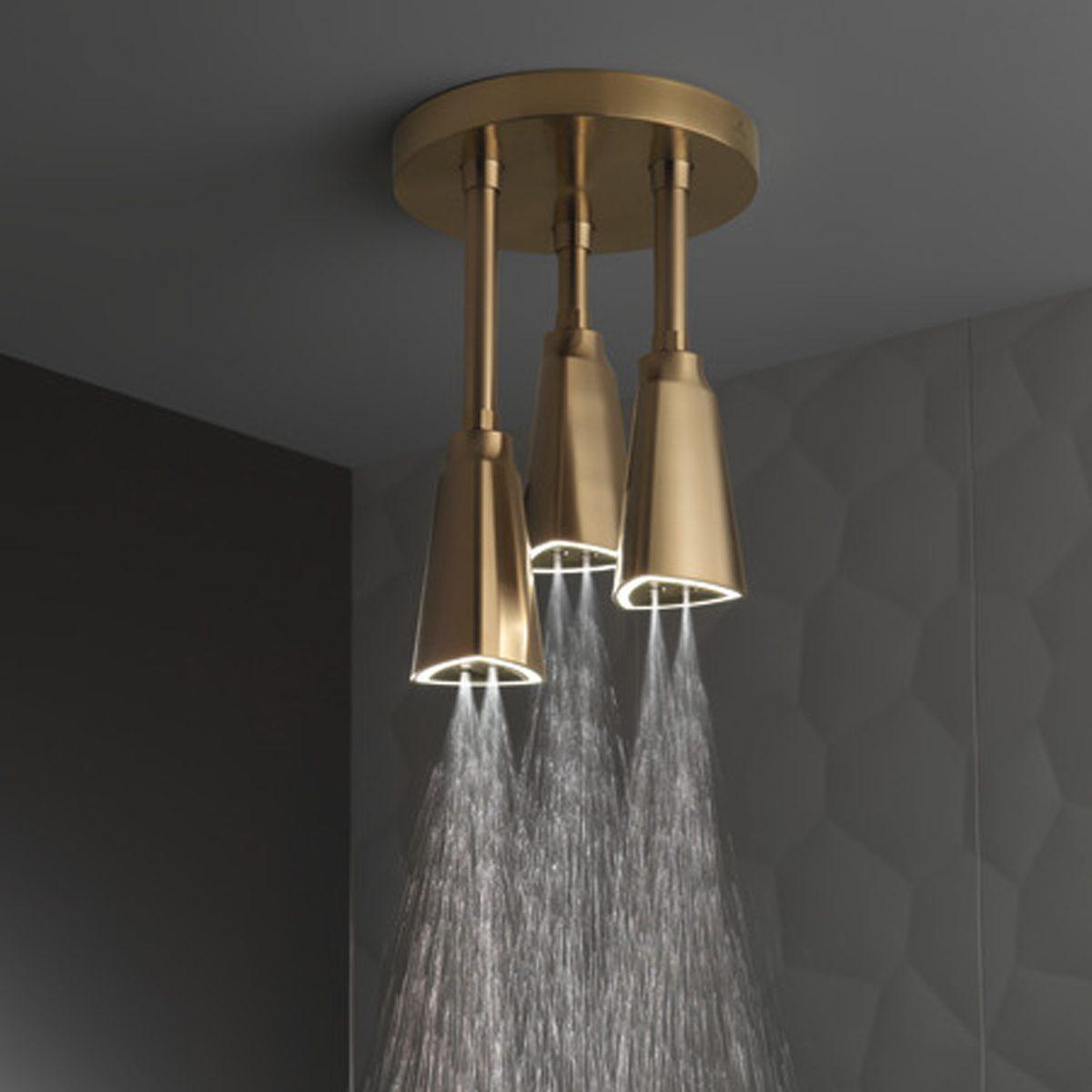 Home Designers Reveal 10 Details That Make a Bathroom Beautiful