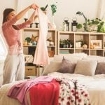 Spring Cleaning: How to Organize Your Room in an Hour