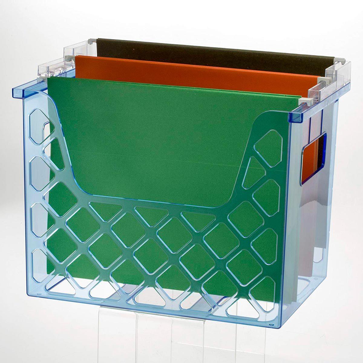 11 File Storage Box Options That Work