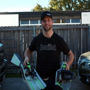Cordless Festool Track Saws- Which One Is Best?