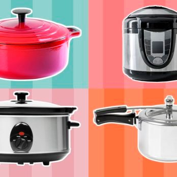 Slow Cooker, Pressure Cooker, Dutch Oven or Instant Pot—Which One's Best for You?
