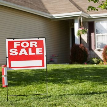 The Home-Buying Mistake That's Costing Homeowners Thousands