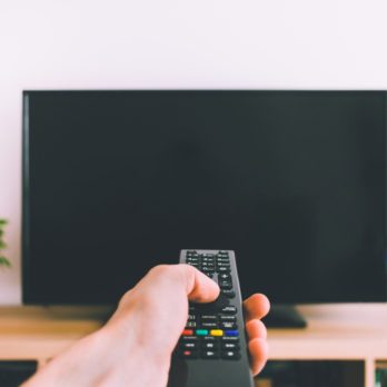 This Is The Best Time To Buy A TV. Here's Why