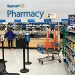 15 Services You Didn't Know You Could Get at Walmart