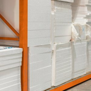 What You Need to Know About Foam Board Insulation