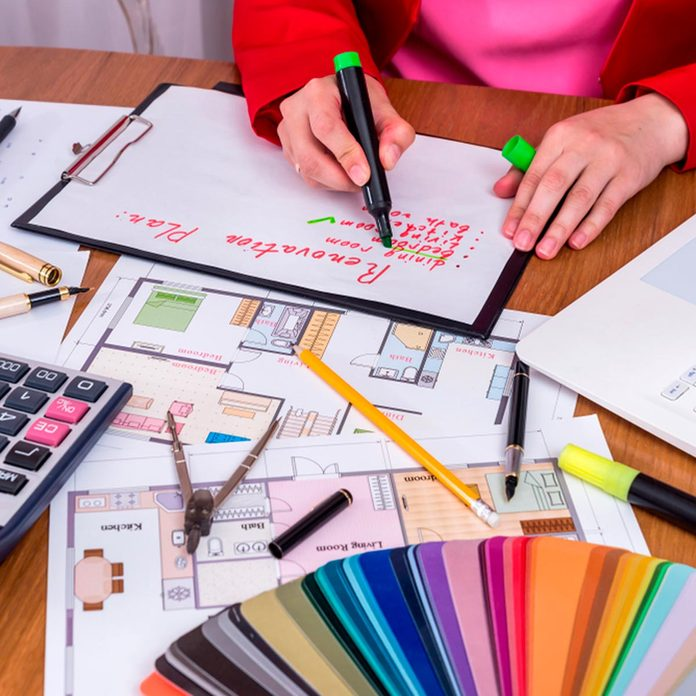 12 Home Renovation Budget Tips | Family Handyman