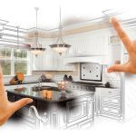 Top Design Experts Say Never Do This to Your Kitchen