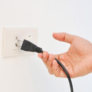 10 Silent Signs Your House has a Major Electrical Problem
