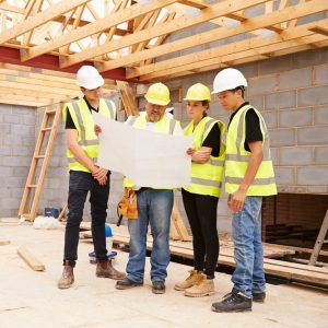 How to Build Good Subcontractor Relationships