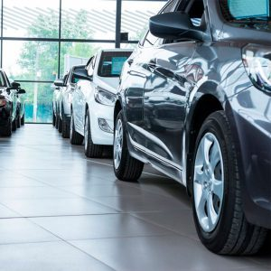 The Best and Worst Car Brands for Customer Satisfaction