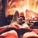 How to Build the Best Fire in Your Fireplace