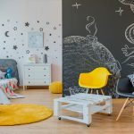 12 Amazing Kid Room Décor Ideas You Need to Steal