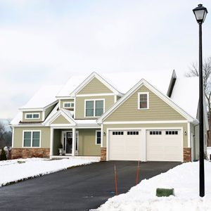 A Heated Driveway: Is It Actually Worth It?