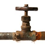 10 Silent Signs Your House has a Major Plumbing Problem