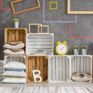 35 Organization Tips from the Pros